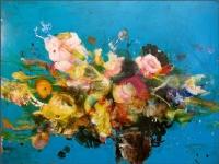 Bouquet Rosey