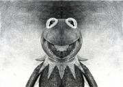 Mirror (Frog)