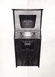 Mirror (Pong)