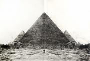 Mirror (Pyramid)