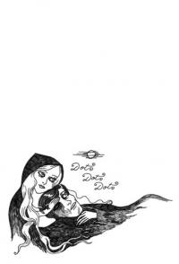 Dot Dot Dot (Pg. 74)