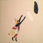 The Dreamcatcher (Ghosts)