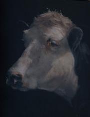 Cow (Totem)