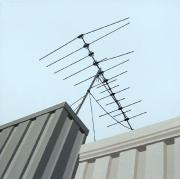 Untitled, Antenna Series