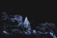 Untitled (Sea Storm)