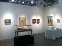Scope NY 2011