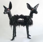 Black Deers