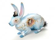 Rabbit Tooth 1
