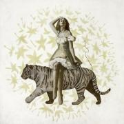 Deirdre Sullivan-Beeman, Tiger Girl
