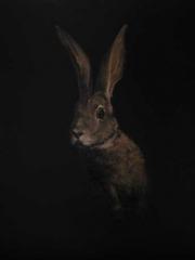 Hare (The Strangers)