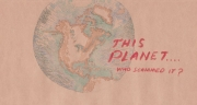 The Planet 2