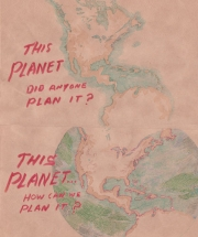 The Planet 4